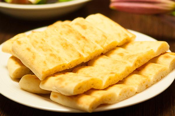 afghan-bread