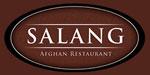 Salang Restaurant